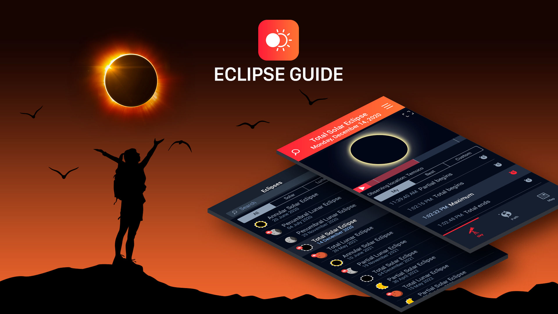 Eclipse Guide banner