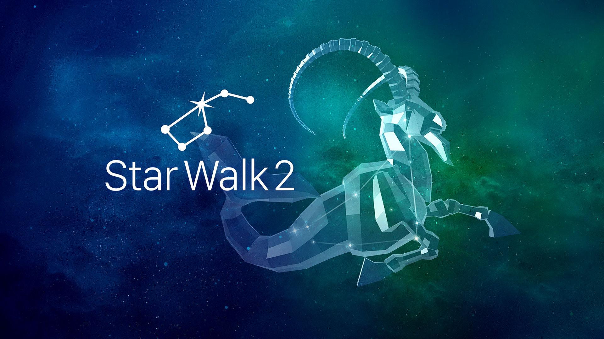 Improving Star Walk 2 — Part 1