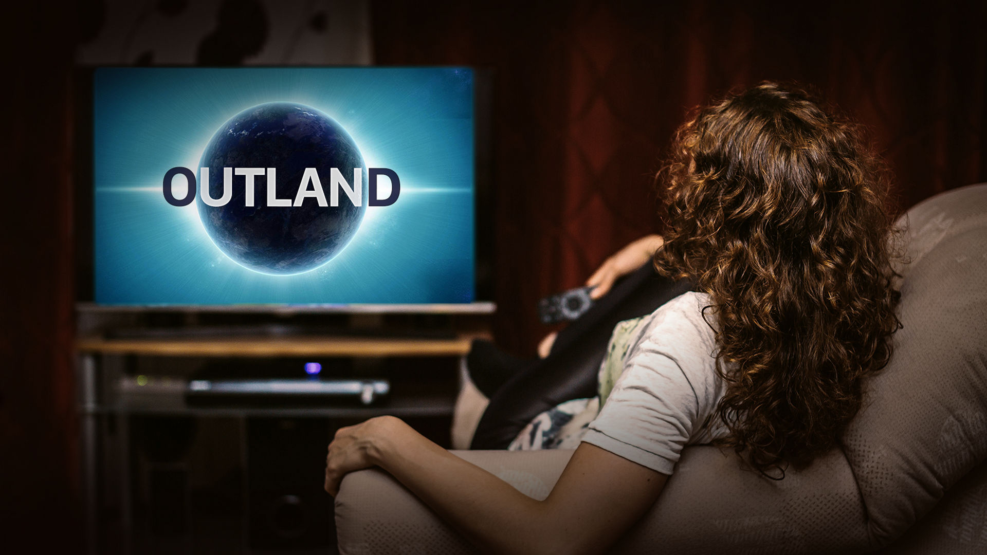 Outland feature 1