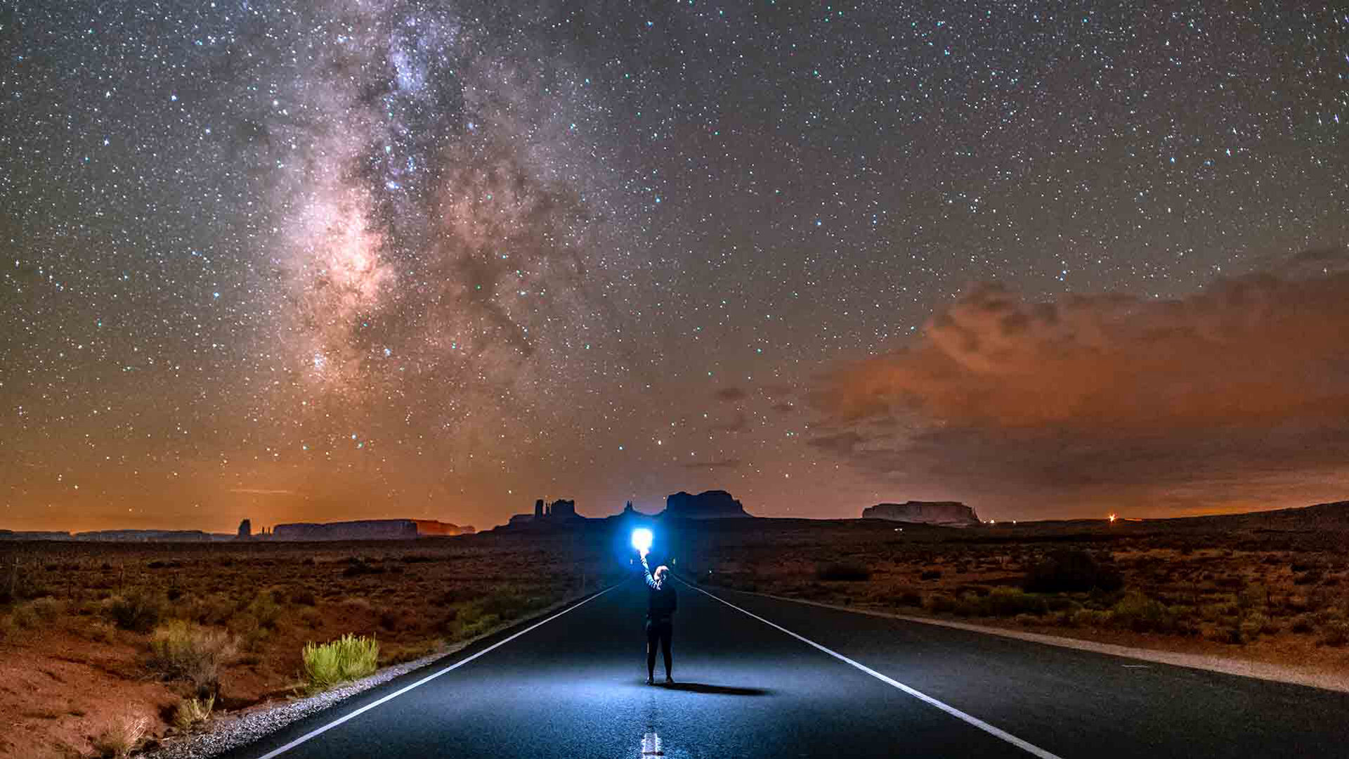 Stargazing 29_01_2021